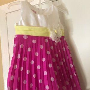Baby girls dress!